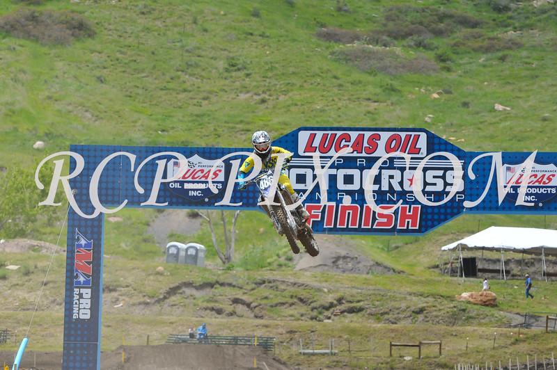 20150529Thunder Valley Am Race-484
