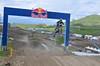 20150529Thunder Valley Am Race-1212