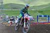 20150529Thunder Valley Am Race-1099