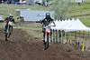 20150529Thunder Valley Am Race-075