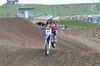 20150529Thunder Valley Am Race-163