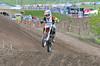20150529Thunder Valley Am Race-166