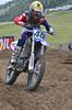 20150529Thunder Valley Am Race-440