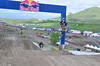 20150529Thunder Valley Am Race-1206