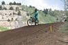 20150529Thunder Valley Am Race-179