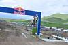 20150529Thunder Valley Am Race-1195
