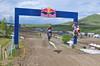 20150529Thunder Valley Am Race-1189