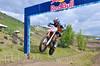 20150529Thunder Valley Am Race-1004
