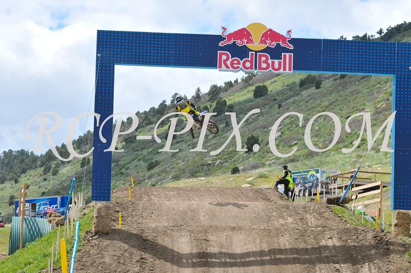 20150529Thunder Valley Am Race-286