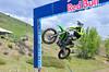 20150529Thunder Valley Am Race-983