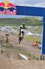 20150529Thunder Valley Am Race-733