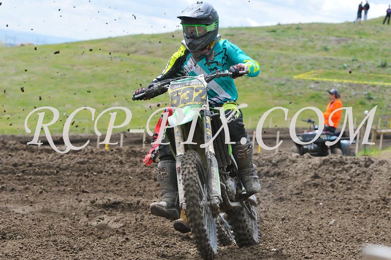 20150529Thunder Valley Am Race-154