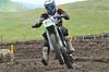 20150529Thunder Valley Am Race-139