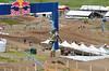 20150529Thunder Valley Am Race-721