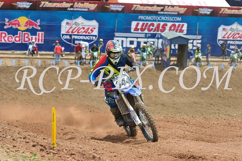 20150529Thunder Valley Am Race-365