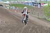 20150529Thunder Valley Am Race-165