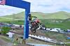 20150529Thunder Valley Am Race-1248