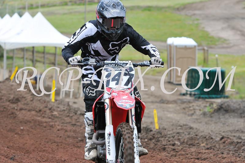20150529Thunder Valley Am Race-078