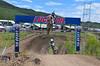 20150529Thunder Valley Am Race-1091
