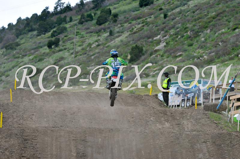 20150529Thunder Valley Am Race-220