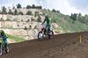20150529Thunder Valley Am Race-181
