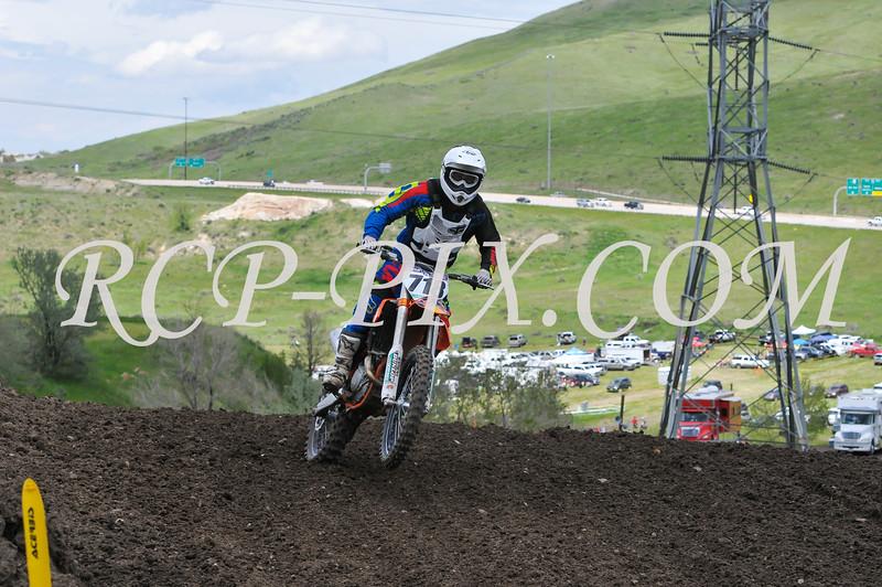 20150529Thunder Valley Am Race-556