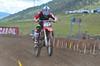 20150529Thunder Valley Am Race-423