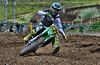 20150529Thunder Valley Am Race-036-Edit