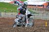 20150529Thunder Valley Am Race-185