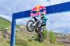 20150529Thunder Valley Am Race-997