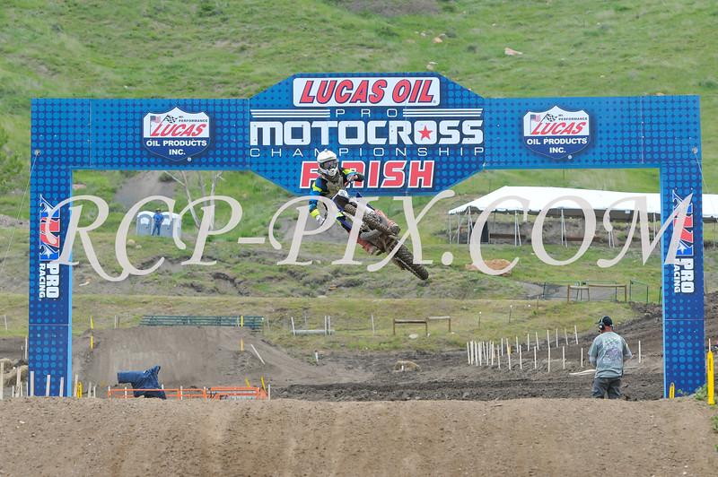 20150529Thunder Valley Am Race-527