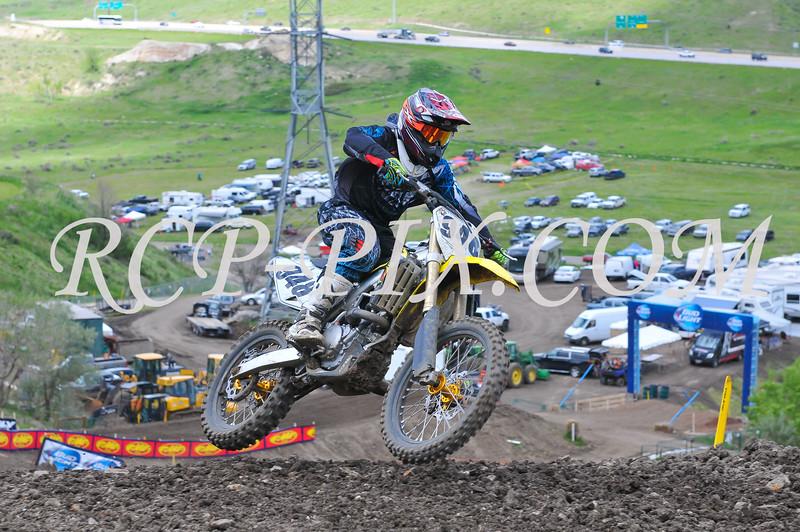 20150529Thunder Valley Am Race-1110
