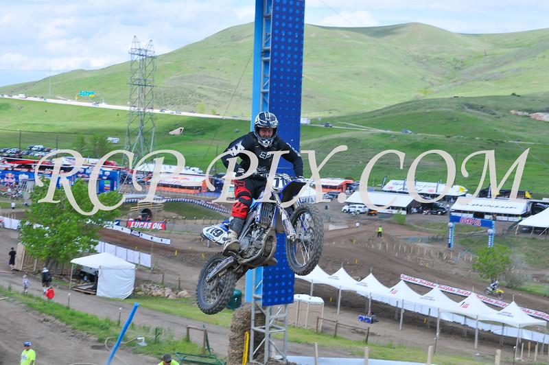 20150529Thunder Valley Am Race-1257