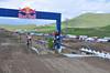 20150529Thunder Valley Am Race-1226