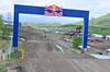 20150529Thunder Valley Am Race-1197