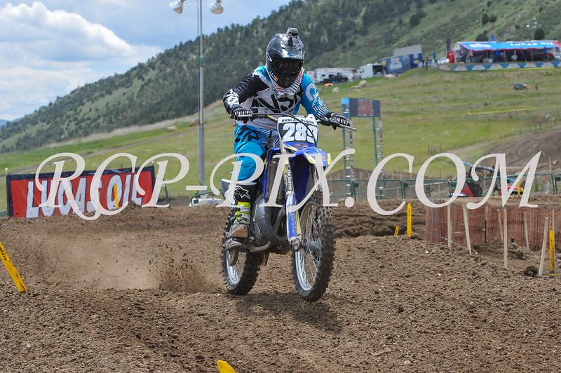 20150529Thunder Valley Am Race-438