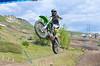 20150529Thunder Valley Am Race-978