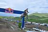 20150529Thunder Valley Am Race-1196