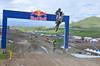 20150529Thunder Valley Am Race-1209