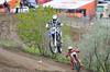 20150529Thunder Valley Am Race-158