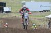 20150529Thunder Valley Am Race-072