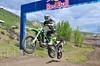 20150529Thunder Valley Am Race-987