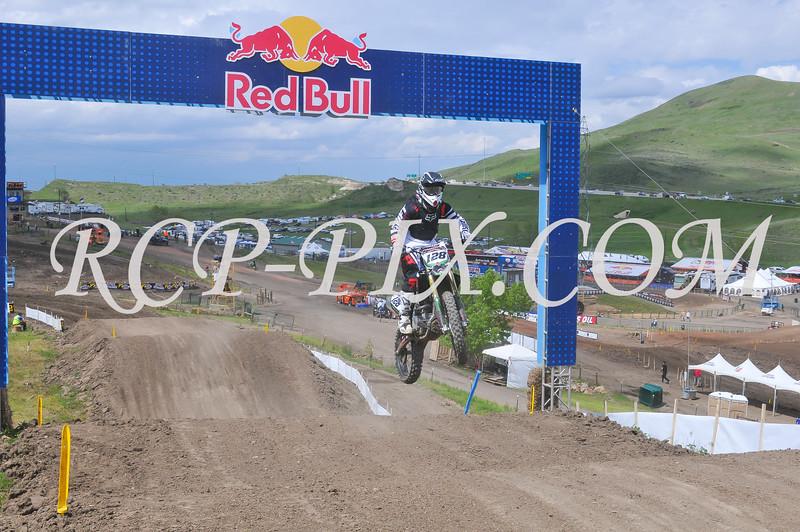 20150529Thunder Valley Am Race-1193