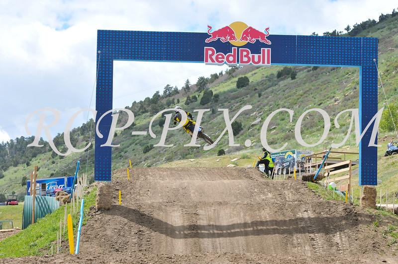 20150529Thunder Valley Am Race-284