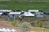 20150529Thunder Valley Am Race-712