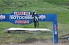 20150529Thunder Valley Am Race-056