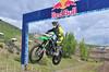 20150529Thunder Valley Am Race-1002