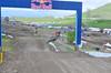 20150529Thunder Valley Am Race-1238
