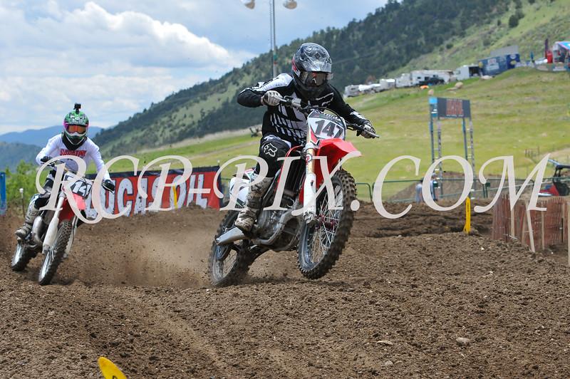 20150529Thunder Valley Am Race-461