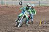 20150529Thunder Valley Am Race-189
